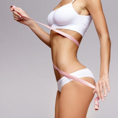 Nepageidaujami kūno riebalai: iššūkis ar galimybė?