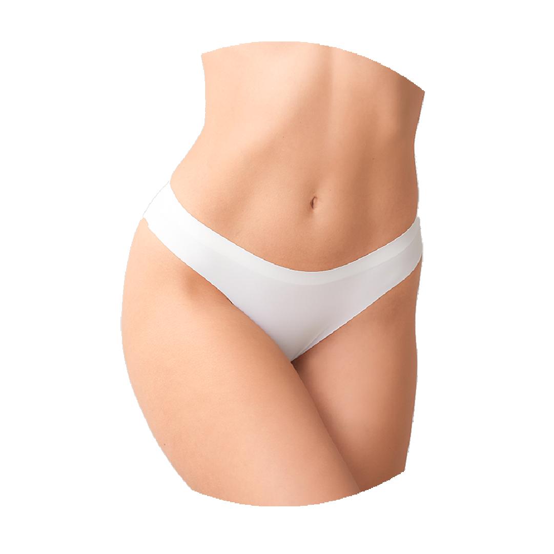 populiariausi kūno riebalų deginimo būdai
